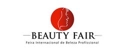 Beauty Fair