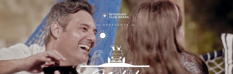 Whyndham Club Brasil