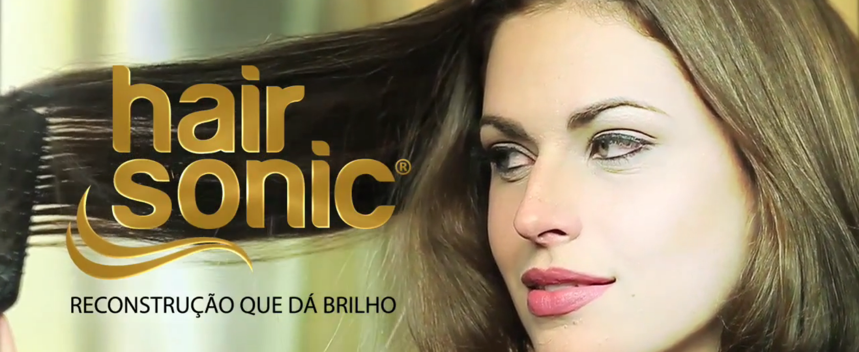 Hair Sonic