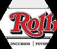 rollign mel.png
