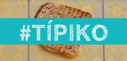 Típiko