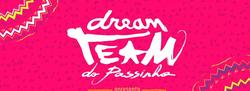 Dream Team do Passinho
