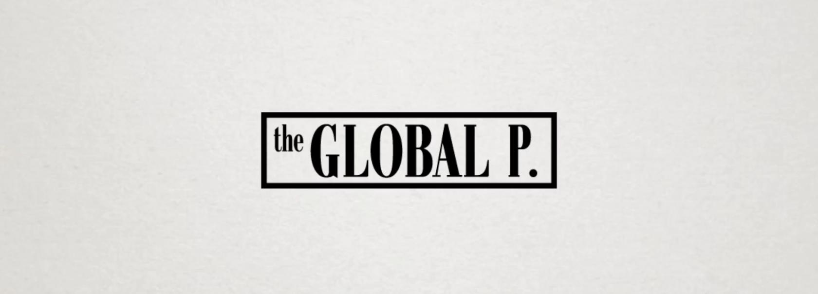 Global P.