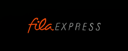 Fila Express