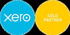 Xero Gold Partner Southampton