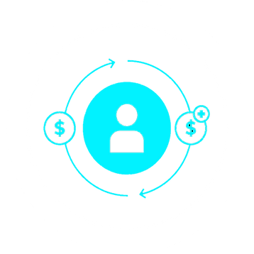 ciclo_economi_user_.png