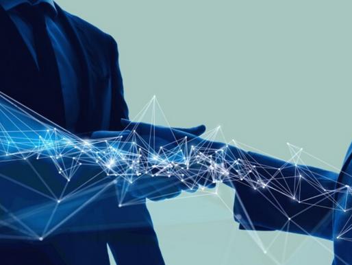 Descifrando el Código Digital de las Empresas B2B