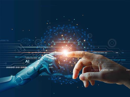 Hamlet Marketing Data & Analytics 2020: Los equipos deben mejorar para adaptarse a la automatización
