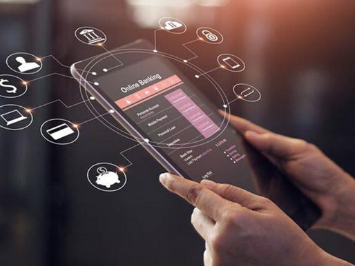 5 Acciones para Lograr una Gestión de Riesgos Adaptable a la Era Digital
