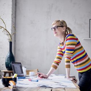 4 Prácticas Remotas que Pueden Inspirar a su Equipo a Innovar