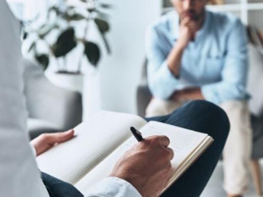 Cómo las Emociones Juegan un Papel Importante en los Negocios de Hoy
