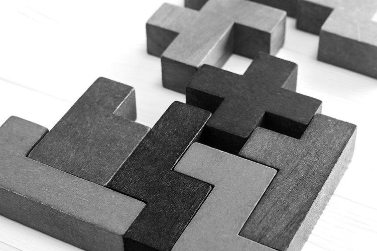 blocks%20puzzle%20colors_edited.jpg