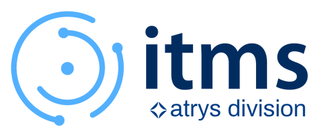 Logo03-ITMS-SF.png