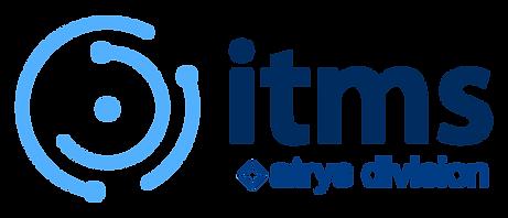 Logo03-ITMS-SF.png