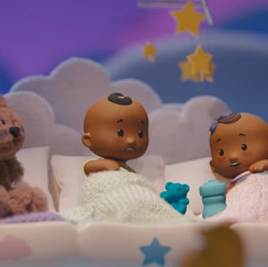 """Fisher Price """"Little People Playdate"""""""
