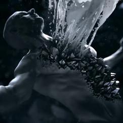 Call Of Duty, Ghosts Cinematics Edit
