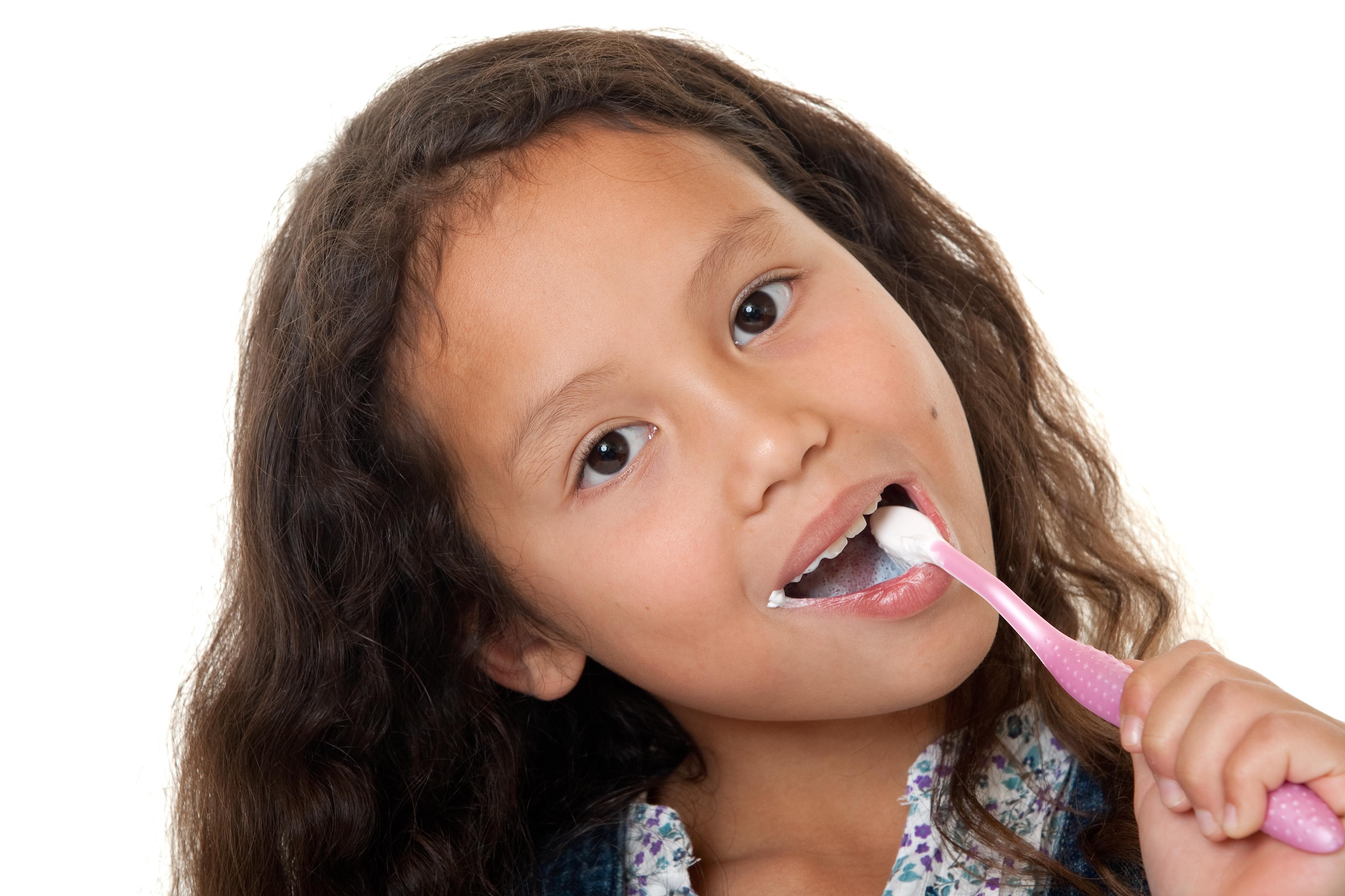 child-tooth-brush