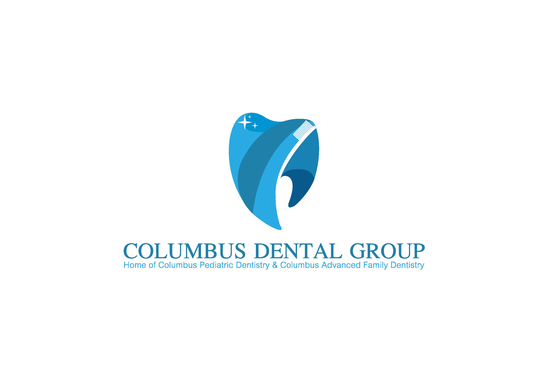 Dentist | Columbus Dental Group | United States