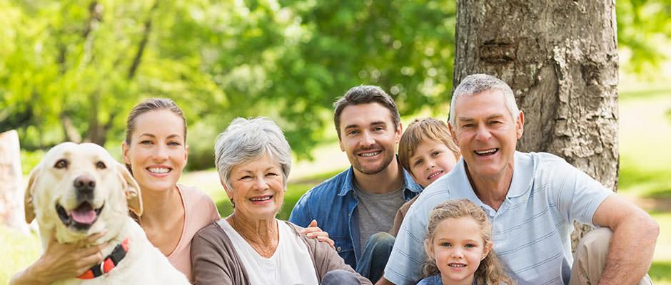 family-dentistry-background2