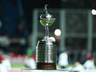 Com a Chapecoense, Brasil soma 28 clubes participantes da Libertadores; veja a lista