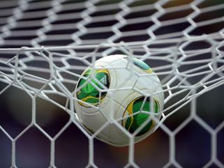 Jogos das quartas de final do Campeonato Amador de Uberlândia Divisão Especial e Divisão de acesso 2