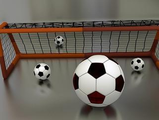 Resultados dos jogos e classificação da Copa Regional Categoria Sub-20 e Divisão de Acesso