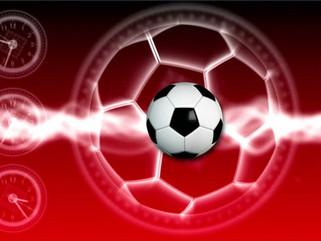 Jogos da 4ª rodada do Campeonato Mineiro Módulo I 2020