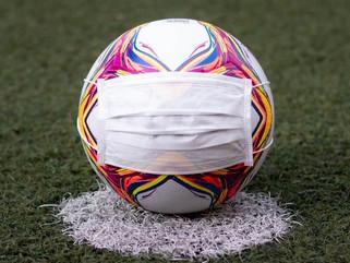 Jogos da 11ª rodada do Campeonato Mineiro Módulo I 2020