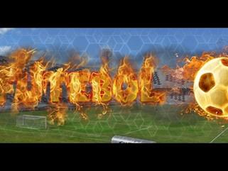 Jogos da 8ª rodada do Campeonato Mineiro Módulo I 2017