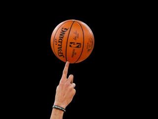 NBA adia realização da edição 2021 do All Star Game