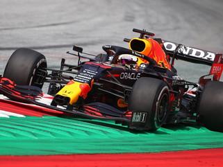 Red Bull homenageará Honda no GP da Turquia, último da fabricante