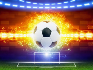 Resultados dos jogos das semifinais do Campeonato Mineiro