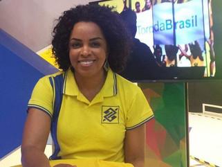 CBV insere cargo de coordenador técnico nas seleções brasileiras