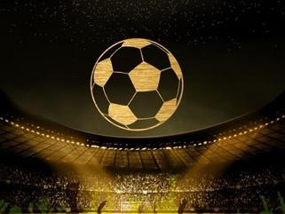 Jogos da 2ª rodada do Campeonato Mineiro Módulo I 2021