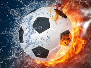Neste domingo começa a 2ª Copa Uberlândia 2017