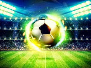 Jogos da 7ª rodada do Campeonato Mineiro Módulo I 2017