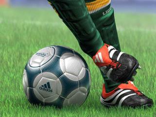 Definido as equipes classificadas para os jogos de mata-matas do Campeonato Amador de Uberlândia Div
