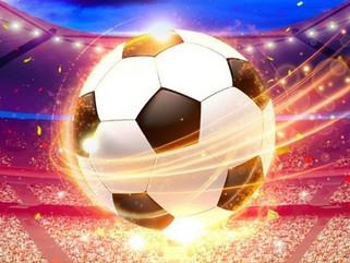 Jogos da 7ª rodada do Campeonato Mineiro Módulo I 2021