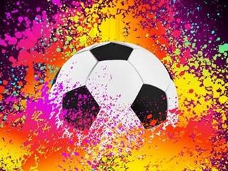 Jogos da 11ª rodada do Campeonato Mineiro Módulo I 2017