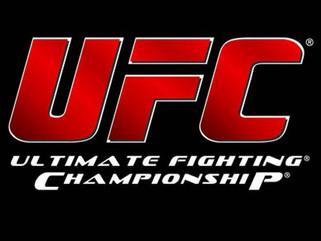 UFC é vendido no maior negócio da história do esporte: US$ 4 bilhões