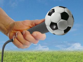 Jogos e classificação da Copa Regional Categoria Sub-20 e Divisão de Acesso