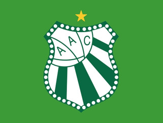 Caldense segue seu trabalho para o Campeonato Mineiro 2017