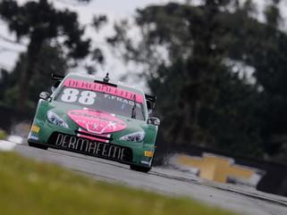 Veja quem são os pilotos que passaram pelo Brasileiro de Turismo e estão na Stock Car