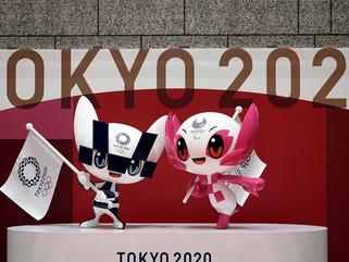 Organizadores de Tóquio devem adiar decisão sobre limite de público