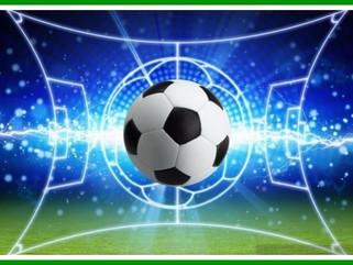 Resultado dos jogos da 5ª rodada e classificação do Campeonato Mineiro Módulo I 2021