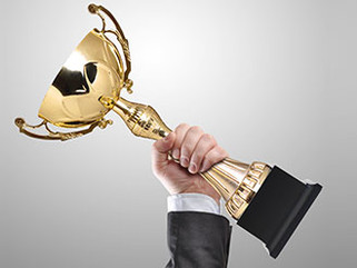 Campeões amadores categoria Sub 20 (Juniores)