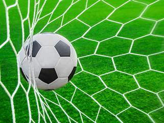 Jogos de sábado e domingo nos Campeonatos da LUF