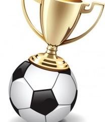 Campeões amadores de Uberlândia terceira divisão