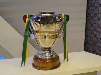 Nas oitavas de final da Copa do Brasil, há cinco favoritos, mas competições paralelas podem influenc