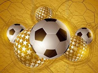 Jogos da 8ª rodada do Campeonato Mineiro Módulo I 2021
